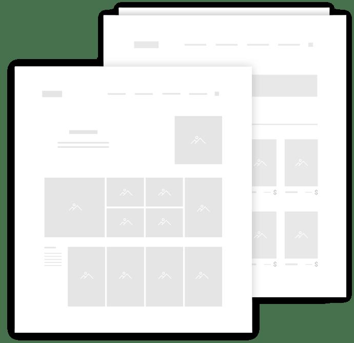 Kodulehe tegemine WordPressiga